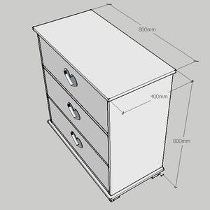 Assemble Cabinet