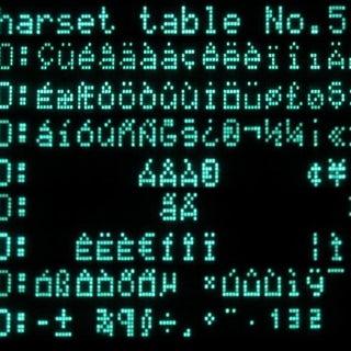 tab_5.jpg