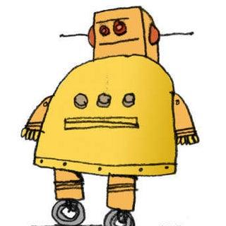 Instructables Robot.jpg