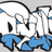 RyanThomas15