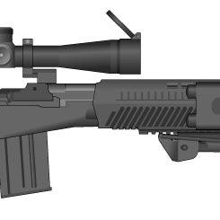 myweapon (32).jpg