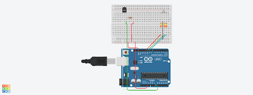 How to Build a Cubesat & Wire an Arduino