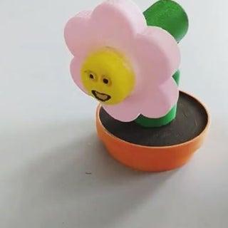 FlowerBobble.JPG