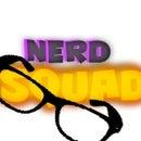 NerdSquad