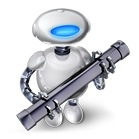 How to use Automator