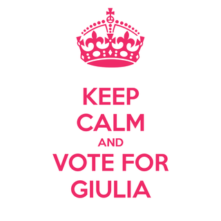 keep-calm-and-vote-for-giulia-12.png