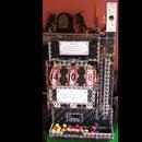 K'Nex Fruit Machine (Mark 3)