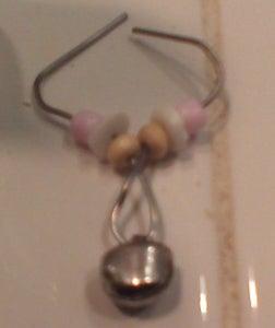 Cute Fake Earrings