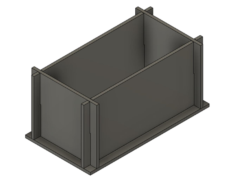 CAD: Designing the Machine