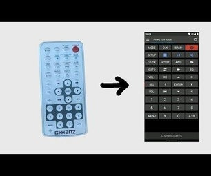 Duplicating a Remote