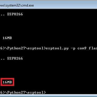 Flash_id.jpg
