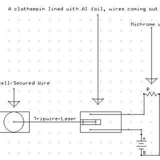 Laser.TripwireNiChDet..jpg