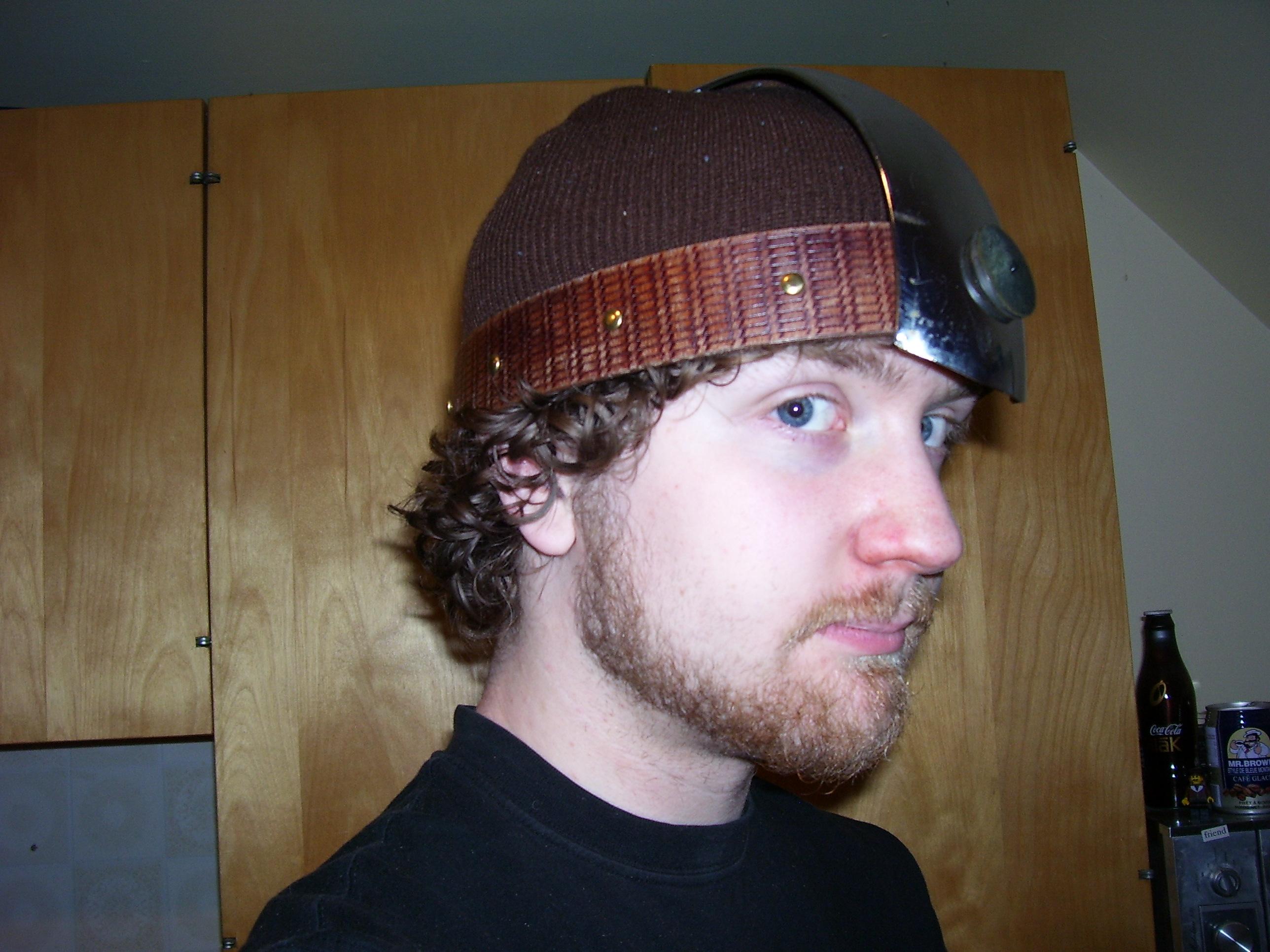 Discount Viking Helmet