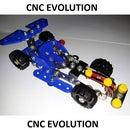 CNC_EVOLUTON