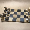 Mini-chess Medley