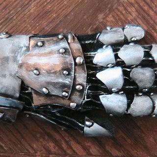 steampunk robot arm 009.jpg