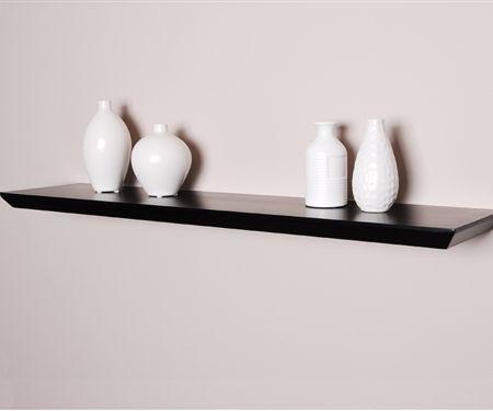 Floating Shelf Styles