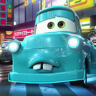 Cars Toons Maters Tall Tales[19-35-07].PNG