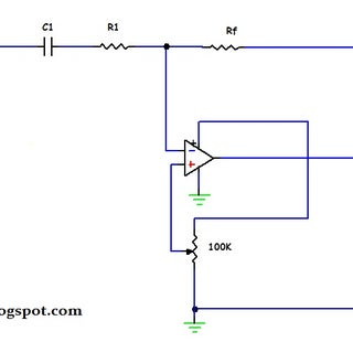 clamping circuit using op amp.jpg