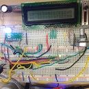 Sensing Light - Determining Exact RGBW Values