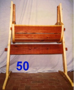 Woodworking Tips and Other Projects