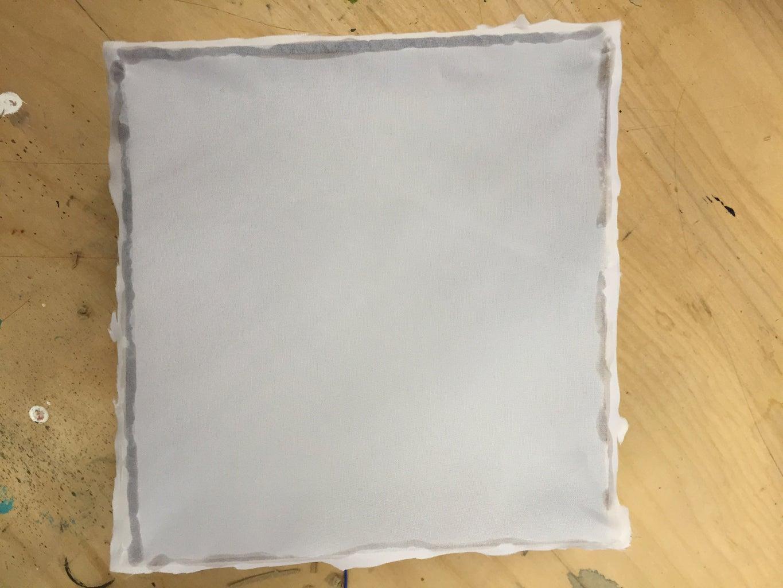 Add Fabric