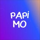 Papimo