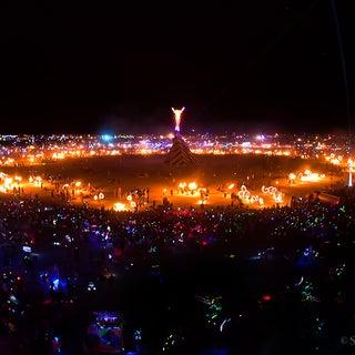 Burning-Man-2011-2.jpg