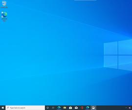 How to Make Windows 10 Work on a Raspberry Pi