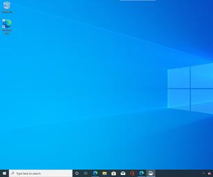 如何使windows10在树莓Pi上工作