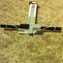 Lego Medium Crossbow