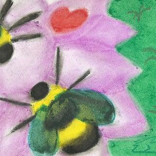 Bumblebee Romance.jpg