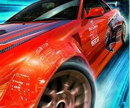 Knex Driving System