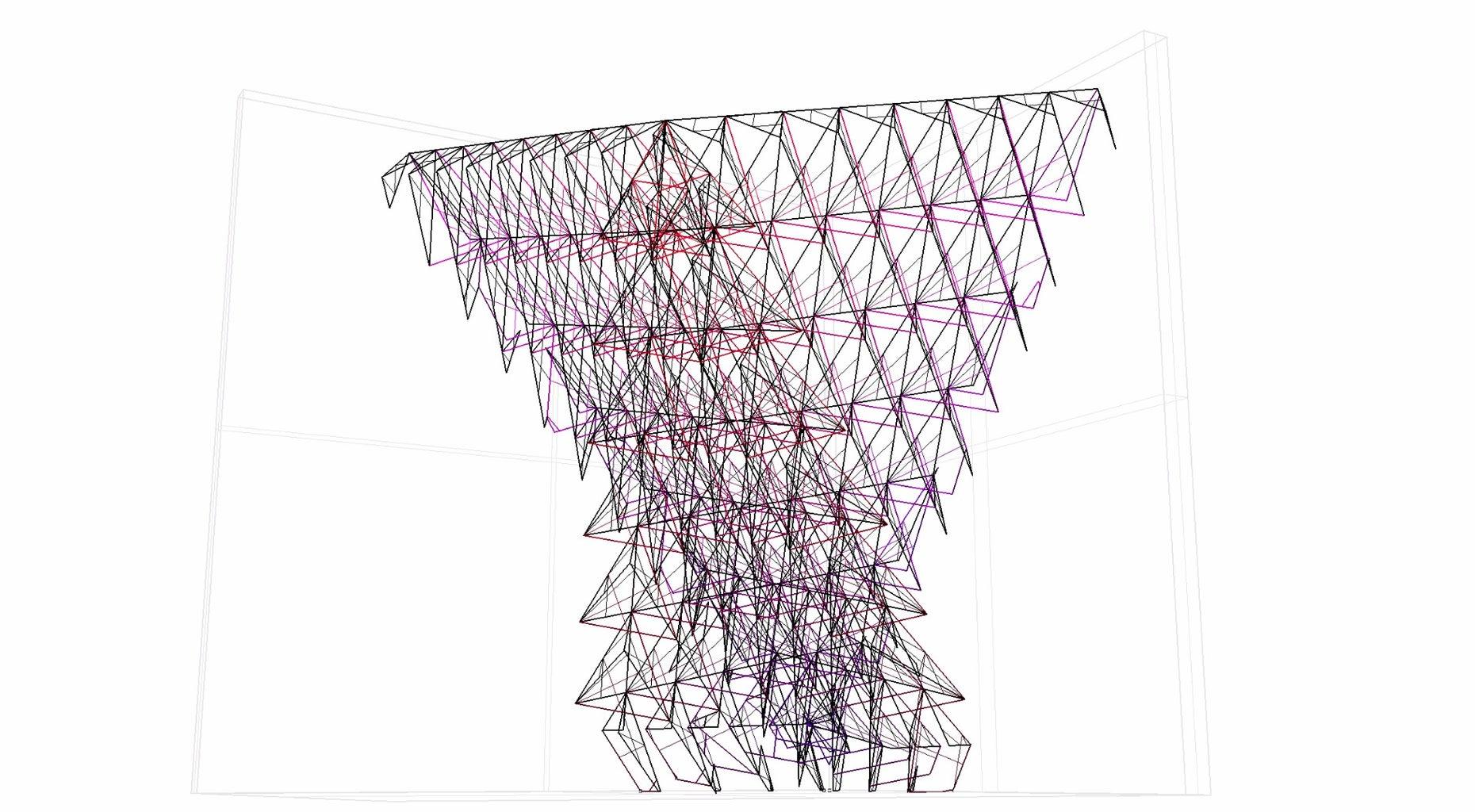 CAD DESIGN PROCESS: