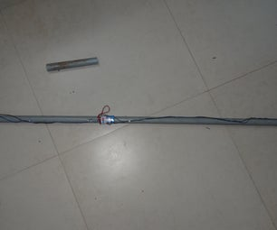 Spin-IT LED Stick