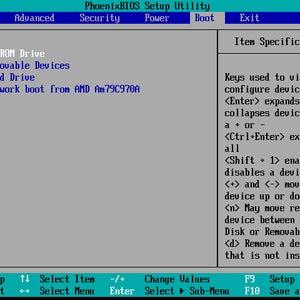 biosbootmenu-cdromdrive.jpg