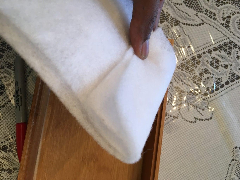 Add Polyfill and Hot Glue