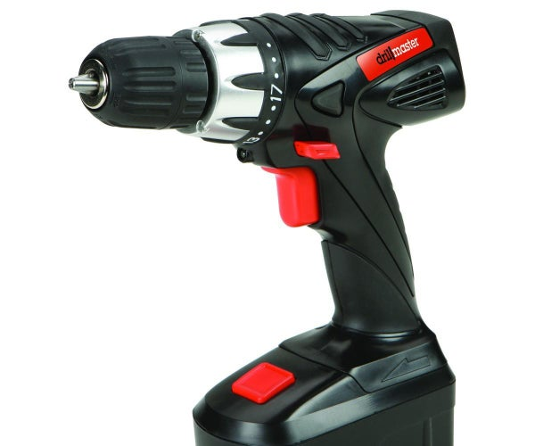 Cheap Battery Replacement for Cordless Tools
