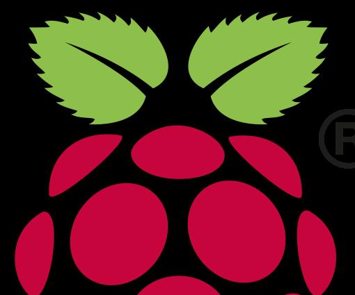 Setting Up a Vnc Server (Raspbian)