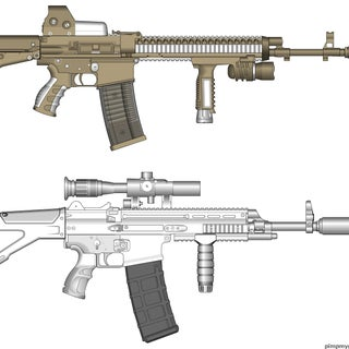 myweapon (4).jpg