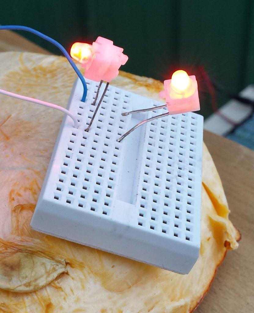 Illumination Circuit