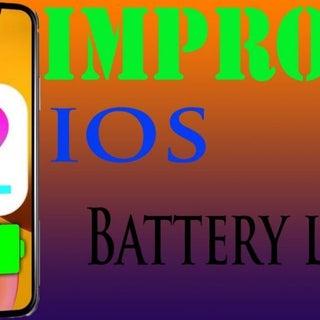 Improve-battery-life.jpg