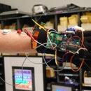 Transhumanist Appendage Addition Device