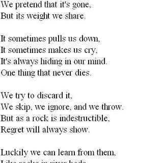 rock poem.JPG