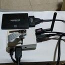 Working Procedure to Make Raspberry Pi 2b V1.1 Boot From Usb Sata SSD
