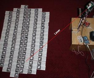 Hyakunin Isshu (Japanese Carta Game) Practice Machine
