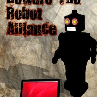 Robot alliance.jpg