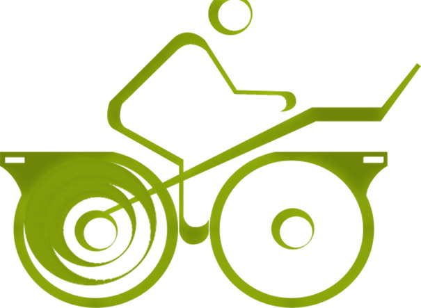 Fitnerds: Pedal Power Generator for a Greener School