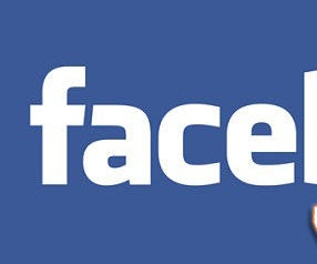 How to Make a Facebook Video Album