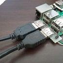 Raspberry Pi 3 - External Power for USB Ports